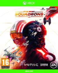 Star Wars: Squadrons (XONE)