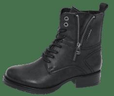 Tom Tailor dámska členková obuv 9095704