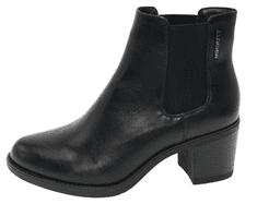 Tom Tailor dámská kotníčková obuv 9096002