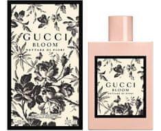 Gucci Bloom Nettare Di Fiori EDP, 50 ml