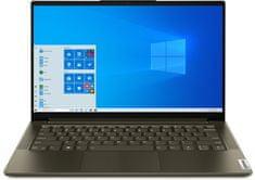 Lenovo Yoga Slim7 14IIL05 (82A10042CK)