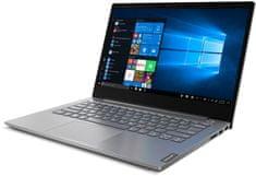 Lenovo ThinkBook 14-IIL (20SL000MCK)