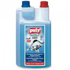 Puly Puly Milk Plus NSF 1000 ml