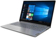 Lenovo ThinkBook 15-IIL (20SM002PCK)