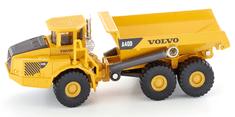 SIKU 1877 Super Volvo Dumper 1:87