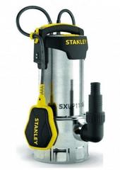 Stanley pumpa za prljavu vodu SXUP1100XDE, 1100 W
