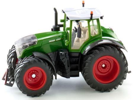 SIKU traktor Farmer 3287 Fendt 1050 Vario