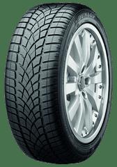 Dunlop 215/55R16 93H DUNLOP SP WIN SPORT 3D