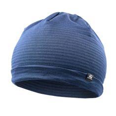 Northfinder Kawej kapa, unisex, plava