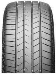 Bridgestone letne gume 235/45R18 98Y Turanza T005