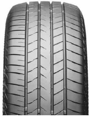 Bridgestone letne gume 205/60R16 96W XL Turanza T005*