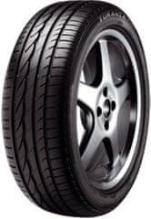 Bridgestone letne gume 195/65R15 91H Turanza ER300 ECOPIA
