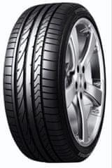 Bridgestone letne gume 245/35R20 95Y RFT Potenza RE050A*