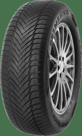 Minerva zimske gume 195/55R15 85H Frostrack HP m+s