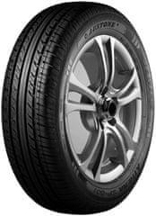 Austone letne gume 155/65R14 75T Athena SP801