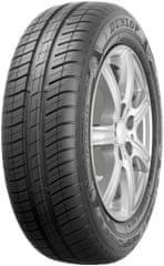 Dunlop letne gume 145/70R13 71T StreetResponse 2