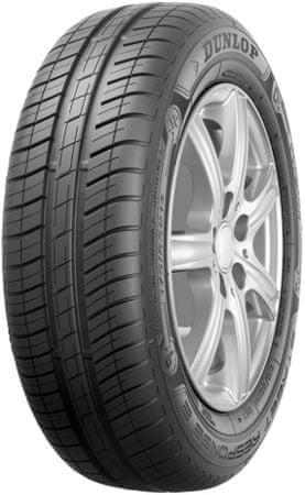 Dunlop letne gume 165/65R13 77T StreetResponse 2