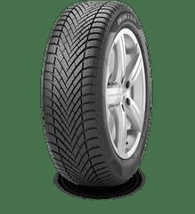Pirelli zimske gume 175/70R14 88T XL Winter Cinturato m+s