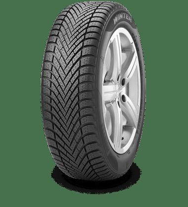 Pirelli zimske gume 205/55R17 95T XL Winter Cinturato m+s