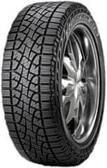 Pirelli letne gume 325/55R22 116H Scorpion ATR M+S SUV