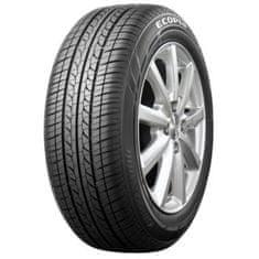 Bridgestone letne gume 185/65R15 88T Ecopia EP25