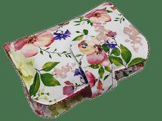 Šišipu Plienkovník Kvety