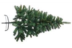 Seizis Strom vánoční 247 větví, 150 cm