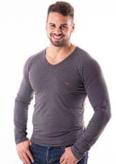Emporio Armani Pánské tričko Emporio Armani 111742 8A523