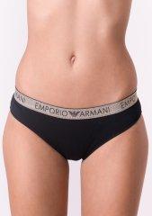 Emporio Armani Dámské kalhotky Emporio Armani 162525 8A225