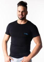 Emporio Armani Pánské tričko Emporio Armani 111670 9P715