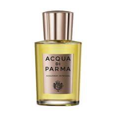 Acqua di Parma Colonia Intensa - kolínská voda M Objem: 100 ml
