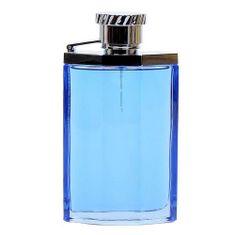 Dunhill Desire Blue - (TESTER) toaletní voda M Objem: 100 ml