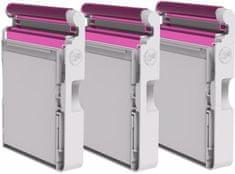 """KODAK Cartridge 3 × 3 """"30-pack"""