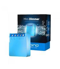 QUBINO Qubino Mini Dimmer [ZMNHHD1]