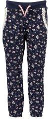 Blue Seven dívčí kalhoty
