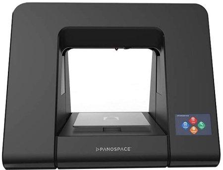 drukarka Panospace ONE