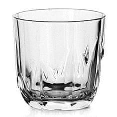 Pasabahce Topaz kozarci za viski, 300 ml, 6 kos