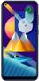 2 - Samsung Galaxy M11, 3GB/32GB, Black