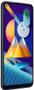 4 - Samsung Galaxy M11, 3GB/32GB, Black
