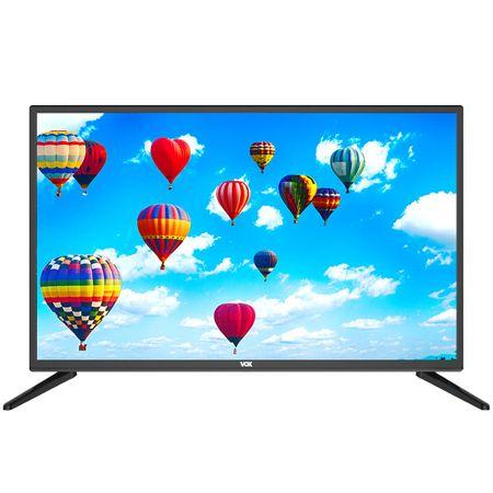 VOX electronics 32DSA314H HD LED televizor