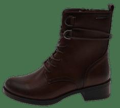 Tom Tailor dámska členková obuv 9096102