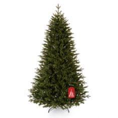 All4Customer Vánoční stromeček Smrk Kanadský 250 cm