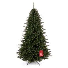 All4Customer Vánoční stromeček Smrk Norský 180 cm