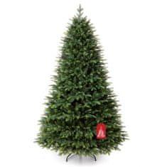 All4Customer Vánoční stromeček Smrk Himalájský 180 cm