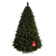 All4Customer Vánoční stromeček Borovice Himalajská 250 cm