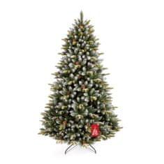 All4Customer Vánoční stromeček Smrk Pyrenejský 180 cm