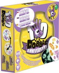 ADC Blackfire Dobble Anniversary Edition