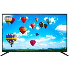 VOX electronics 43DSA314B FHD LED televizor