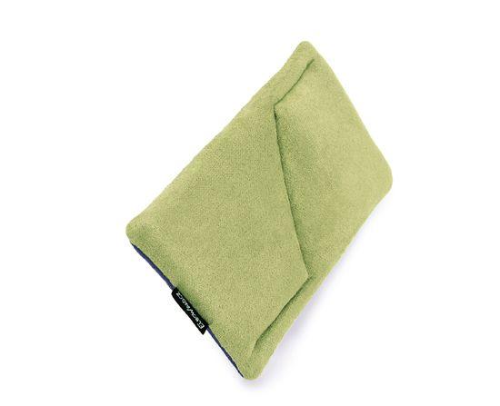 ElbowPad.cz Elbowpad Mouse: Zelená - Modrá