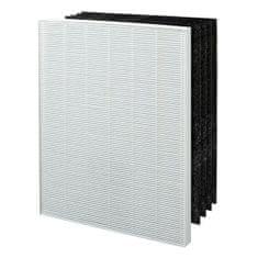 Winix Sada filtrů 45HC pro čističku vzduchu Winix P450